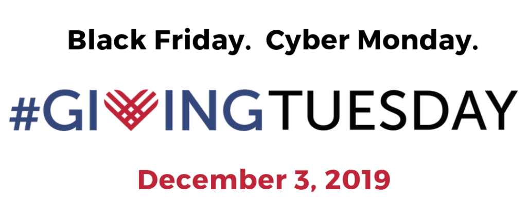 Giving-Tuesday-Dec 3